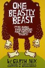 One Beastly Beast Two Aliens Three Inventors Four Fantastic Tales