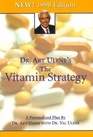 The Vitamin Strategy