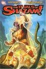 Trials of Shazam Volume 1