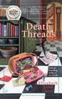 Death Threads (Southern Sewing, Bk 2)