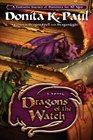 Dragons of the Watch (Valley of the Dragons, Bk 3)