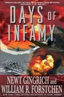 Days of Infamy (Pearl Harbor, Bk 2)