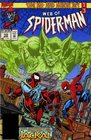 SpiderMan The Complete Clone Saga Epic Book 2