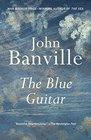 The Blue Guitar