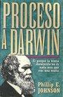 Proceso a Darwin