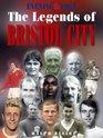 The Legends of Bristol City