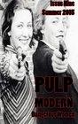 Pulp Modern Issue Nine