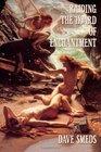 Raiding the Hoard of Enchantment Seven Tales of High Fantasy