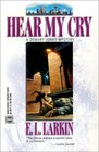 Hear My Cry (Demary Jones, Bk 1)