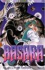 Basara Volume 17