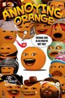 Annoying Orange 2 Orange You Glad You're Not Me