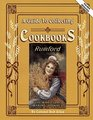 A Guide to Collecting Cookbooks and Advertising Cookbooks: A History of People, Companies and Cooking