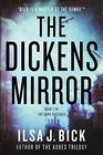 The Dickens Mirror Book Two of The Dark Passages