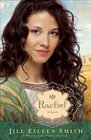 Rachel (Wives of the Patriarchs, Bk 3)