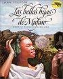 Las Bellas Hijas de Mufaro