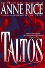 Taltos (Mayfair Witches, Bk 3)