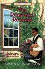 The Runaway's Revenge John Newton