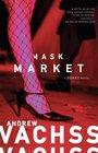 Mask Market (Burke, Bk 16)