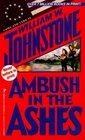 Ambush in the Ashes (Ashes, Bk 25)