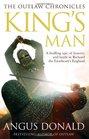 King's Man (Outlaw Chronicles, Bk 3)