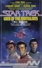 Web of the Romulans (Star Trek, Bk 10)
