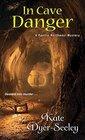 In Cave Danger (Pacific Northwest, Bk 5)