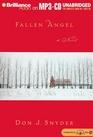 Fallen Angel (Audio MP3-CD) (Unabridged)