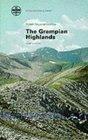 Grampian Highlands