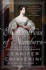 Enchantress of Numbers A Novel of Ada Lovelace