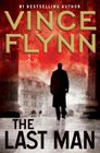 The Last Man (Mitch Rapp, Bk 13)