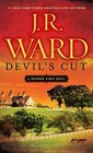 Devil's Cut (Bourbon Kings, Bk 3)