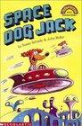 Space Dog Jack