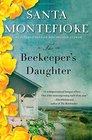 The Beekeeper's Daughter A Novel