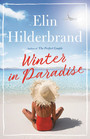 Winter in Paradise (Paradise,  Bk 1)