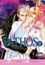 Pathos Vol 2