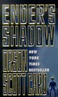 Ender's Shadow (Ender)