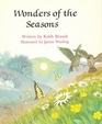 Wonders of the Seasons