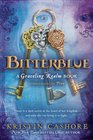 Bitterblue (Seven Kingdoms, Bk 3)
