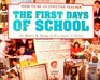The First Days of School How to Be an Effective Teacher
