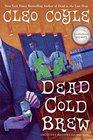 Dead Cold Brew (Coffeehouse, Bk 16)