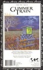 Glimmer Train Stories Fall 1994 Issue 12