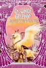 The White Gryphon (Mage Wars, Bk 2)
