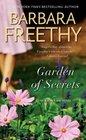 Garden of Secrets (Angel's Bay, Bk 5)