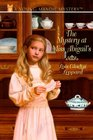 The Mystery at Miss Abigail's (Young Mandie, Bk 3)