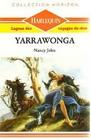 Yarrawonga