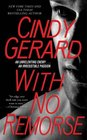 With No Remorse (Black Ops, Bk 6)
