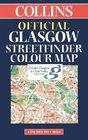 Glasgow Streetfinder