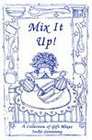 mix it up collection of gift mixes