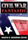Civil War Fantastic