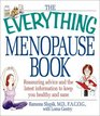 The Everything Menopause Book
